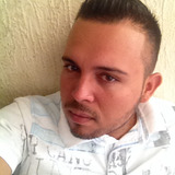 Reydecorazones from Moab | Man | 29 years old | Capricorn
