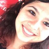 Alissa from Bloomington | Woman | 24 years old | Taurus