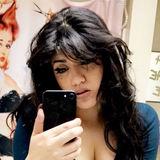 Ashleynickole from Whittier | Woman | 26 years old | Libra