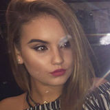 Jessicachad from Luton | Woman | 23 years old | Aquarius