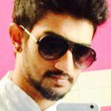 Hameed