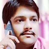 Shivam from Banda   Man   25 years old   Cancer