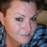 Stacey from Sault Ste. Marie | Woman | 45 years old | Leo