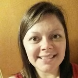 Megan from Brady   Woman   34 years old   Scorpio
