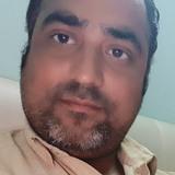 Happy from Kot Isa Khan | Man | 36 years old | Sagittarius