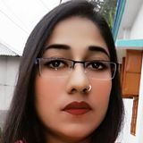 Mack from Bhiwandi | Woman | 37 years old | Gemini