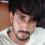 Loki from Rewari | Man | 26 years old | Pisces