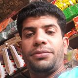 Kunal from Jawhar | Man | 32 years old | Pisces