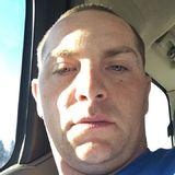 Shawn from Macklin | Man | 36 years old | Virgo