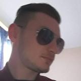 Killian from Voves | Man | 22 years old | Taurus