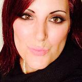 Murphy from Joplin | Woman | 31 years old | Sagittarius