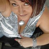 Sarahi from Clifton | Woman | 37 years old | Gemini