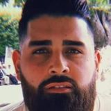 Chema from Homestead | Man | 25 years old | Capricorn