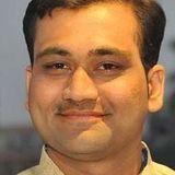 Rohit from Pandharpur   Man   27 years old   Sagittarius