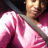 Laysha from Brunswick | Woman | 24 years old | Virgo
