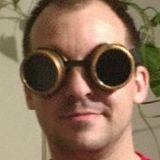 Chris from Lexington | Man | 36 years old | Sagittarius