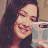 Curiousladyy from Camas | Woman | 21 years old | Cancer