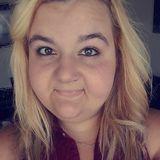 Elliemae from Watsontown | Woman | 24 years old | Taurus