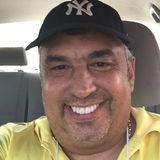Carlos from Orlando | Man | 50 years old | Scorpio