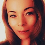 Janinepfeiffgh from Halle | Woman | 36 years old | Cancer