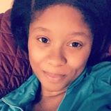 Shanti from Terre Haute   Woman   23 years old   Taurus