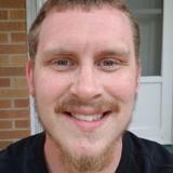 Bbar from Rockford | Man | 28 years old | Gemini