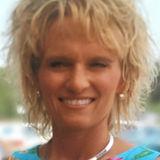 Freaky from Carnesville   Woman   44 years old   Sagittarius