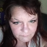 Raeannax from Hull   Woman   40 years old   Cancer