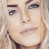 Ashtong from Arlington | Woman | 26 years old | Libra