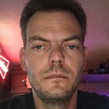 Kidfh from Clifton   Man   36 years old   Cancer