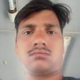 Anand from Riyadh | Man | 35 years old | Aquarius