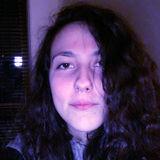 Nina from Watertown   Woman   24 years old   Capricorn