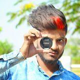 Dipak from Chandrapur | Man | 23 years old | Aquarius