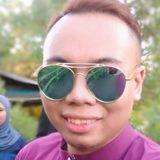 Manznakatsu from Kuching | Man | 33 years old | Taurus