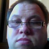 Kruschel from Oldenburg   Man   44 years old   Leo
