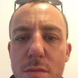 Looking from Wollongong | Man | 39 years old | Aquarius