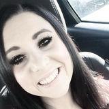 Danika from Aptos | Woman | 25 years old | Scorpio
