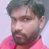 Abdul from Bhadrachalam | Man | 26 years old | Pisces