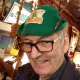 Dave from Yakima | Man | 69 years old | Scorpio