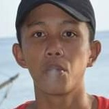 Immank0G3 from Malili | Man | 26 years old | Pisces