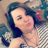 Alisia from Bowling Green | Woman | 23 years old | Gemini