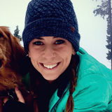Karen from Corvallis | Woman | 28 years old | Sagittarius