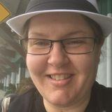 Amy from Panama City | Woman | 44 years old | Sagittarius