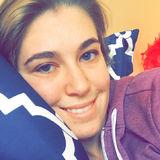 Kayla from Farmingdale | Woman | 25 years old | Virgo