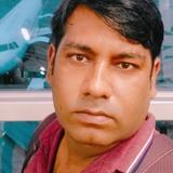 Ram from Guwahati   Man   27 years old   Taurus