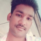 Uwaraj from Sivakasi | Man | 23 years old | Gemini