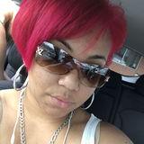 Lia from Trenton | Woman | 36 years old | Taurus
