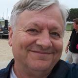Glrck8 from Santa Barbara | Man | 58 years old | Cancer
