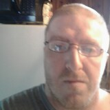Pearlwilkinstg from Springfield   Man   33 years old   Leo