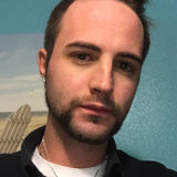Devildog from Bartlesville | Man | 32 years old | Aries